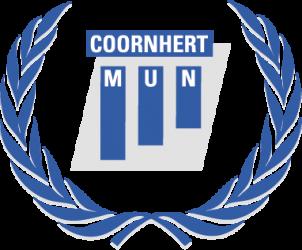 Coornhert Model United Nations Gouda